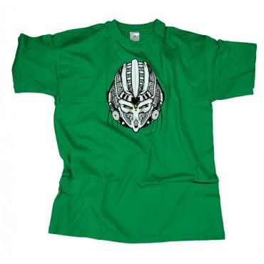 Pánské triko Mindevil - XL