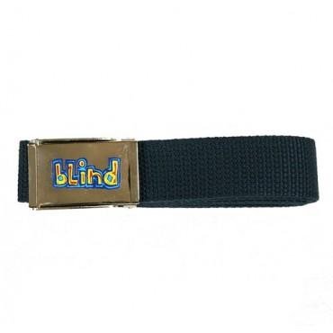 Pásek Blind