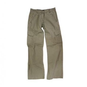 Dámské kalhoty Funstorm - S / Janie