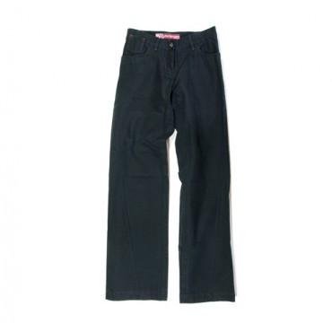 Kalhoty Funstorm - XS