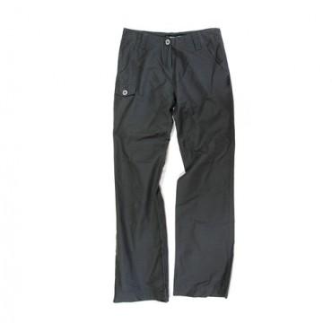 Dámské kalhoty Funstorm - XS / Posy