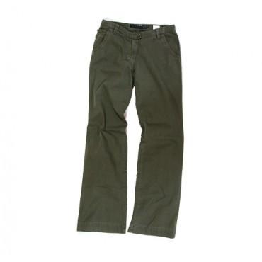 Dámské kalhoty Funstorm - S / Line