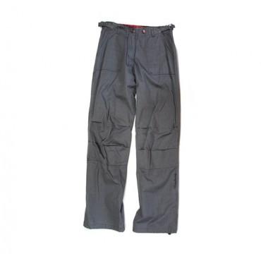 Dámské kalhoty Funstorm - S / Dark Grey