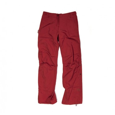 Kalhoty Funstorm - S,M