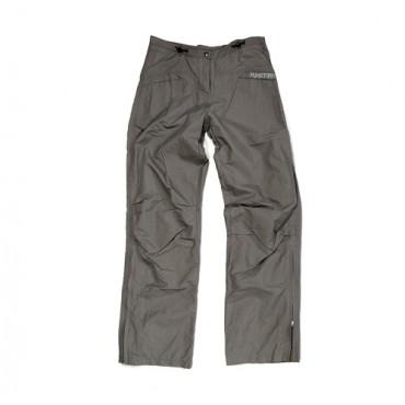 Dámské kalhoty Funstorm - M / Grey