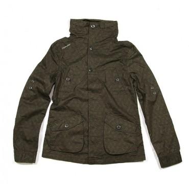 Dámský kabátek RAGWEAR - XS,S