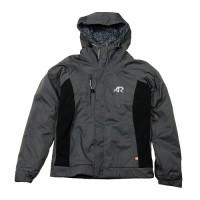 Dámská zimní bunda Atomrat - S