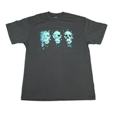 Tričko Funstorm Skull - S