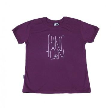 Tričko dámské Funstorm - XS