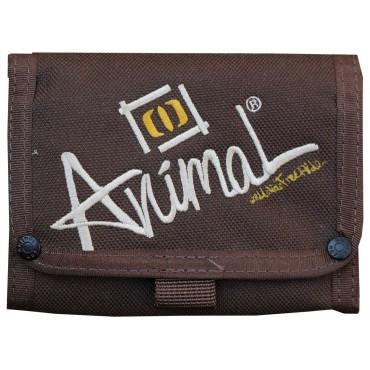 Peněženka Animal