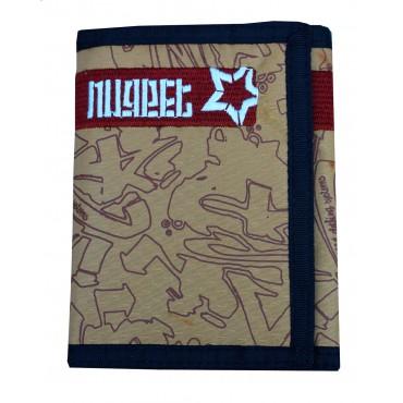 Peněženka Nugget