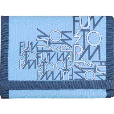 Peněženka Funstorm / Simplicity
