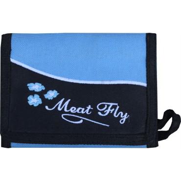 Peněženka Meat Fly