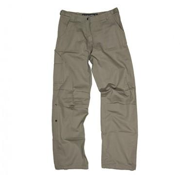 Dámské kalhoty Funstorm - S / Shorten