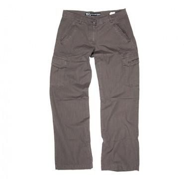 Dámské kalhoty Funstorm - L / Camon Brown