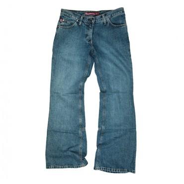 Kalhoty Funstorm - S