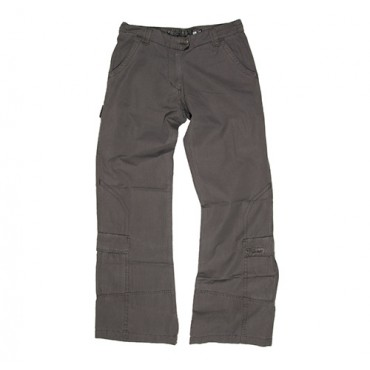 Dámské kalhoty Funstorm - S / Clea