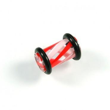Plug do ucha - 4 mm, 5 mm, 6 mm / PDU 02