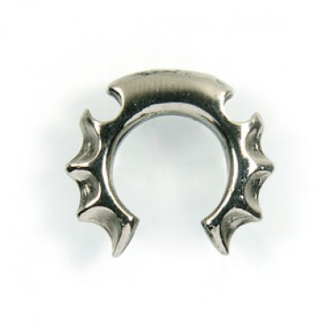 Piercing do ucha 4 mm / PU 02