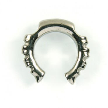 Piercing do ucha 4 mm  / PU 05