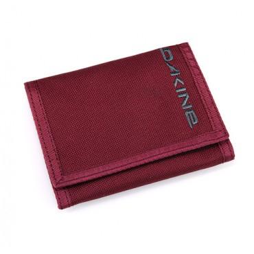 Peněženka Dakine / Vert Rail